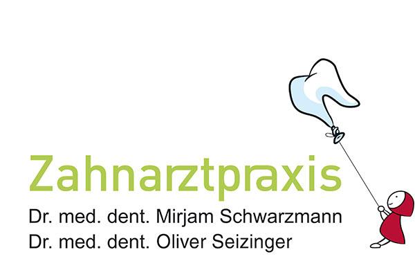 Zahnarztpraxis Dr. Schwarzmann und Dr. Seizinger | Ein Lachen ist die schönste Art die Zähne zu zeigen